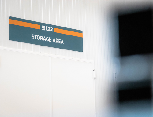 COP25: It's time for action and it's time for energy storage